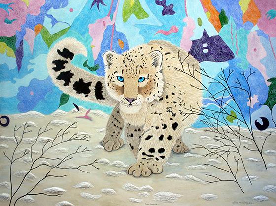 WEB_FA_ID475435-Snow-Leopard-Oenone-A-Hammersley.jpg