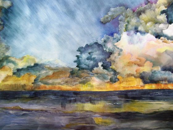 WEB_FA_ID475454-Storm-on-the-Beach-Mary-Belle-Cordell.jpg