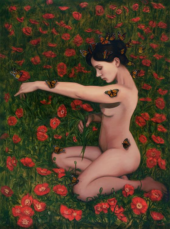 WEB_FA_ID475467-The-Gift-Nancy-Cuevas-copy.jpg