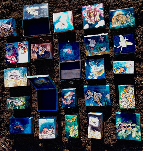 WEB_FA_ID512069-Coffins-for-the-Anthropocene-Extinction-Wendy-Ritchey.jpg
