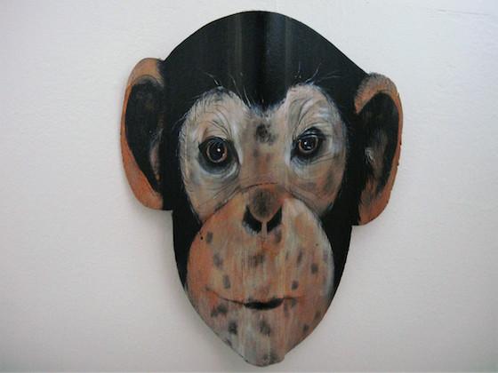 WEB_FA_ID518996-Chimpanzee-Joanne-Baker-Oates.jpg