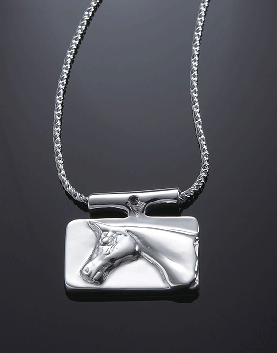 WEB_WA_ID519121-Classic-Horse-Pendant-Michel-McNabb.jpg