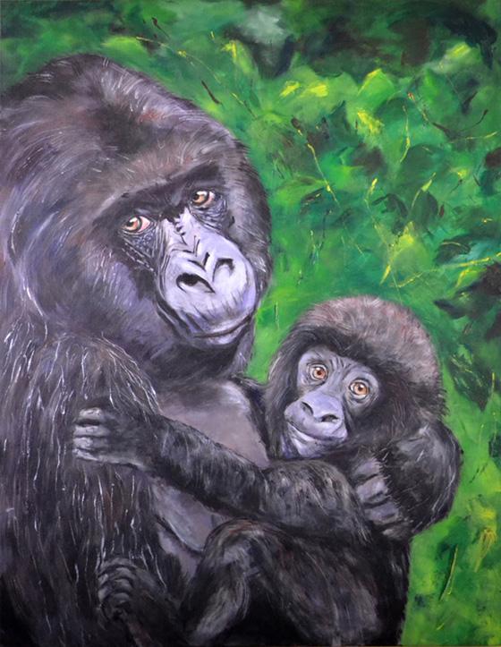 WEB_FA_ID519868-Gorilla-Love-Mary-Jo-Murphy.jpg
