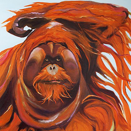 WEB_FA_ID519876-Orange-Sandy-Freeman.jpg
