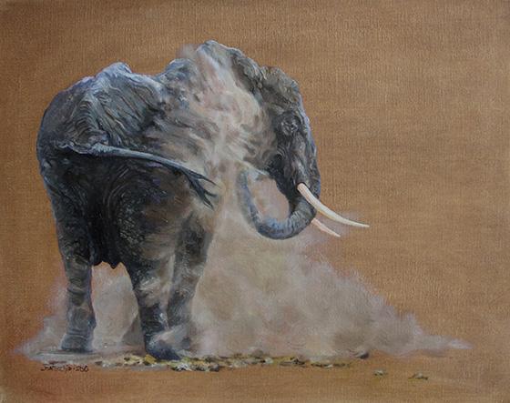 WEB_FA_ID520121-Elephant-Dust-Jan-Fontecchio.jpg