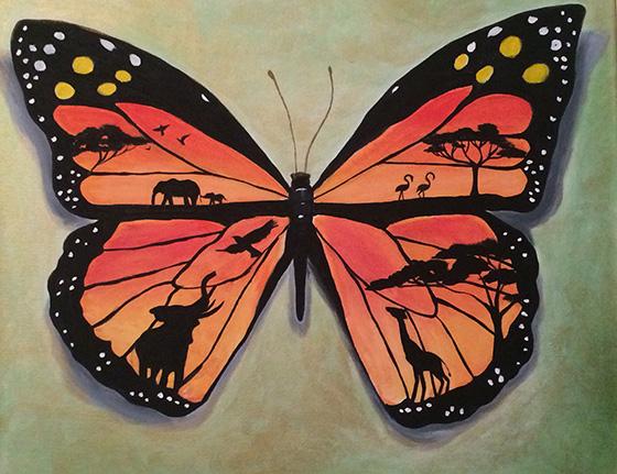 WEB_FA_ID520184-Monarch-Safari-Maricruz-Ortiz.jpg