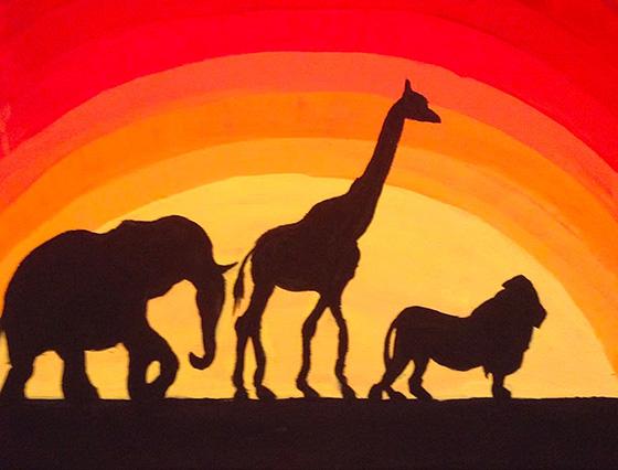 WEB_YA_ID520300-The-Last-Sunset-Gavin-Minard.jpg