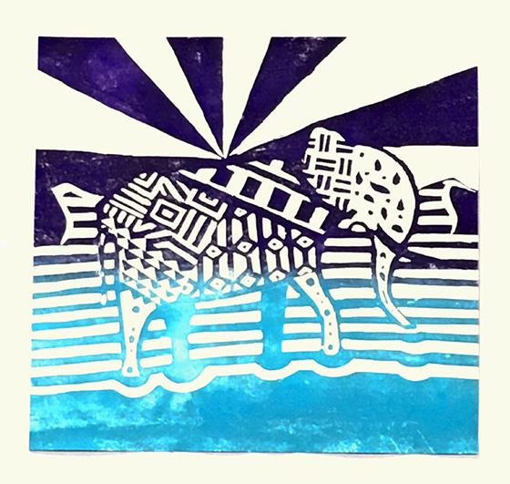 WEB_YA_ID520487-Morning-of-the-African-Elephant-Guadalipe-Saavedra.jpg