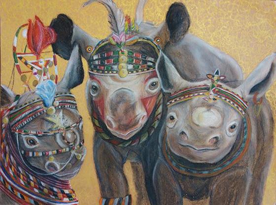 WEB_YA_ID520573-Black-Rhinos-of-the-Samburu-Tribe-Karson-Schenk.jpg