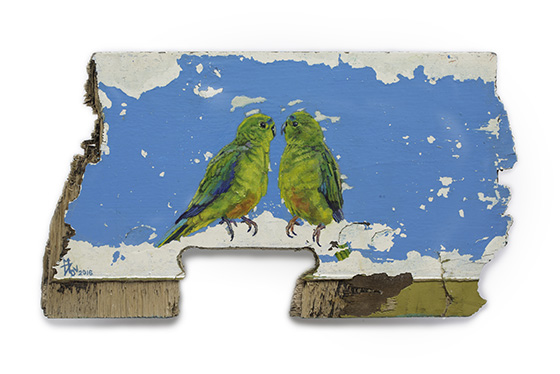 WEB_FA_ID520616-The-Australian-Orange-Bellied-Parrots-Melanie-Gritzka-del-Villar.jpg
