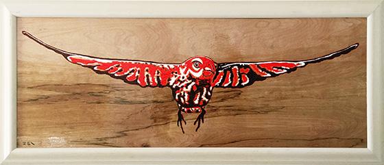 WEB_FA_ID520662-Flying-Florida-Native-Sparrow-Agata-Ren.jpg