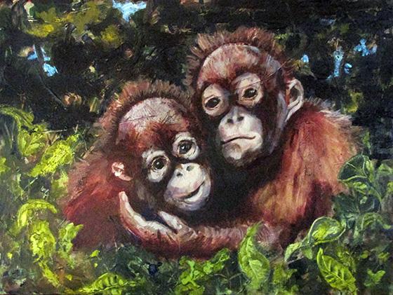 WEB_FA_ID520811-Orphaned-Orangutan-Siblings-Carole-Heslin.jpg