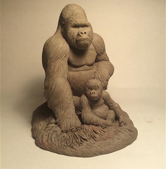 WEB_FA_ID520885-Mountain-gorilla-father-and-son-Jason-Shanaman.jpg