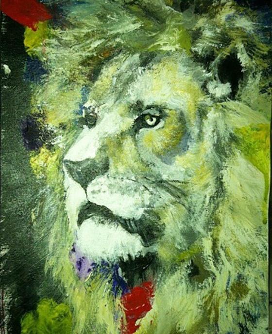 WEB_FA_ID520941-Kings-Pride-Tawni-Jean.jpg