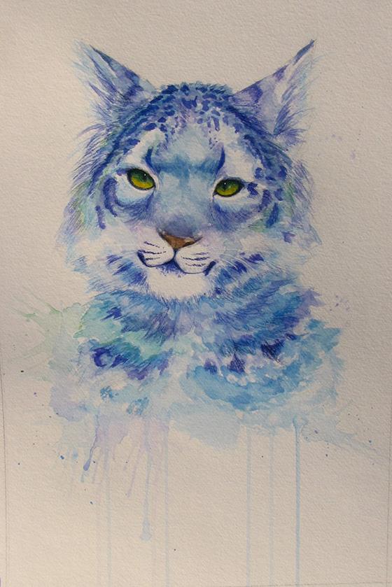 WEB_YA_ID520869-Blue-Snow-Leopard-Catherine-Guevara.jpg