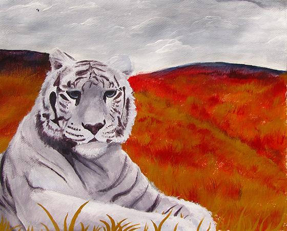 WEB_YA_ID520868-The-White-Tiger-Emily-Ellwein.jpg