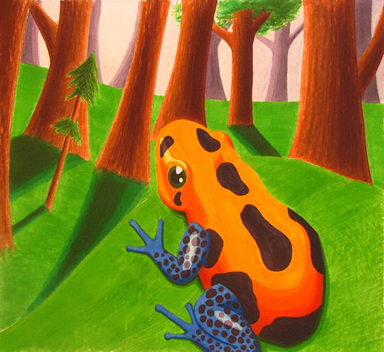 WEB_YA_ID520895-The-Rainforests-Tiny-Friend-Micah-Simpson.jpg