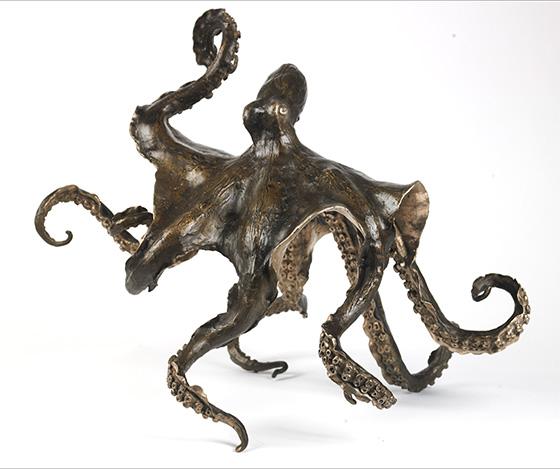 WEB_FA_ID560371-Octopus-IV-Nathalie-Brenac-copy.jpg
