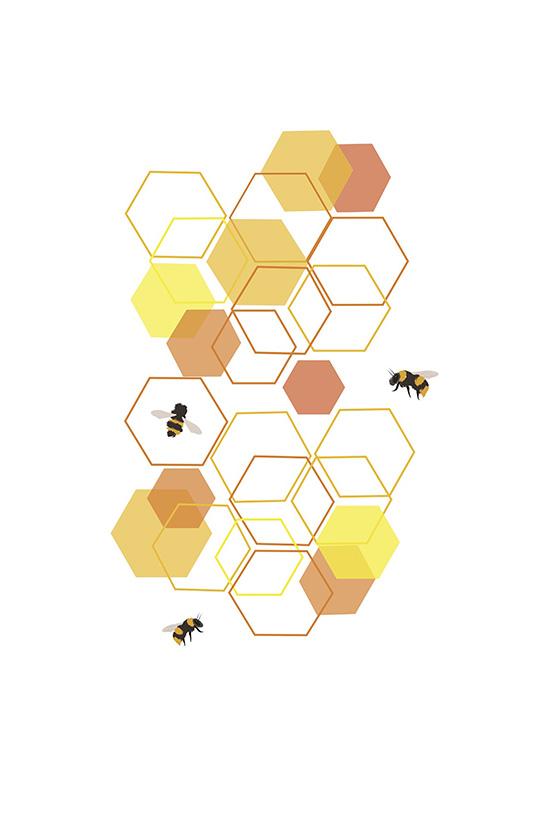 WEB_FA_ID560379-Bee-Aware-Cassie-Popovich.jpg