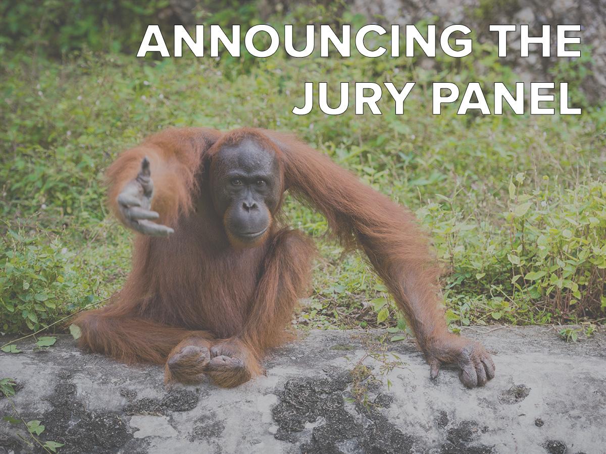WEB_A4A_2018_Jury_Panel.jpg