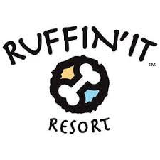 ruffin.jpg
