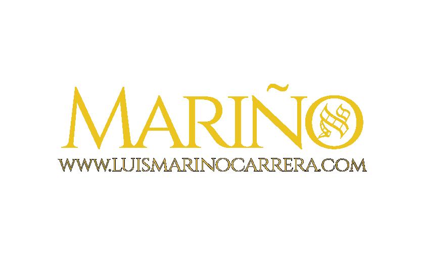 Logo Luis Mariño Carrera 2018 enero-08[2779].png