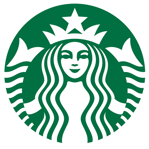 starbucks-coffee-green-logo-28.png