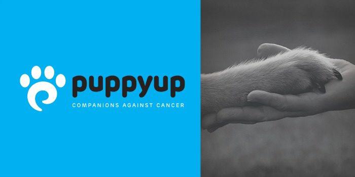 PuppyUp-700x350.jpg