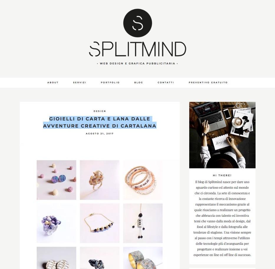 cartala-splitmind.jpg