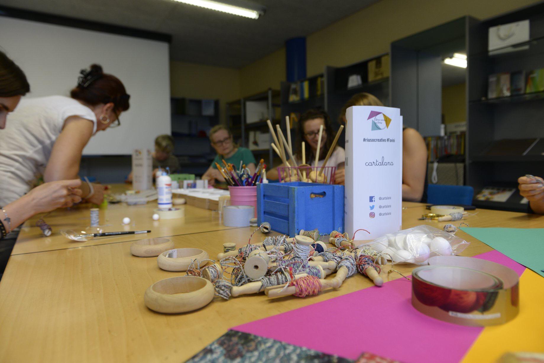 cartana-workshop-04.jpeg
