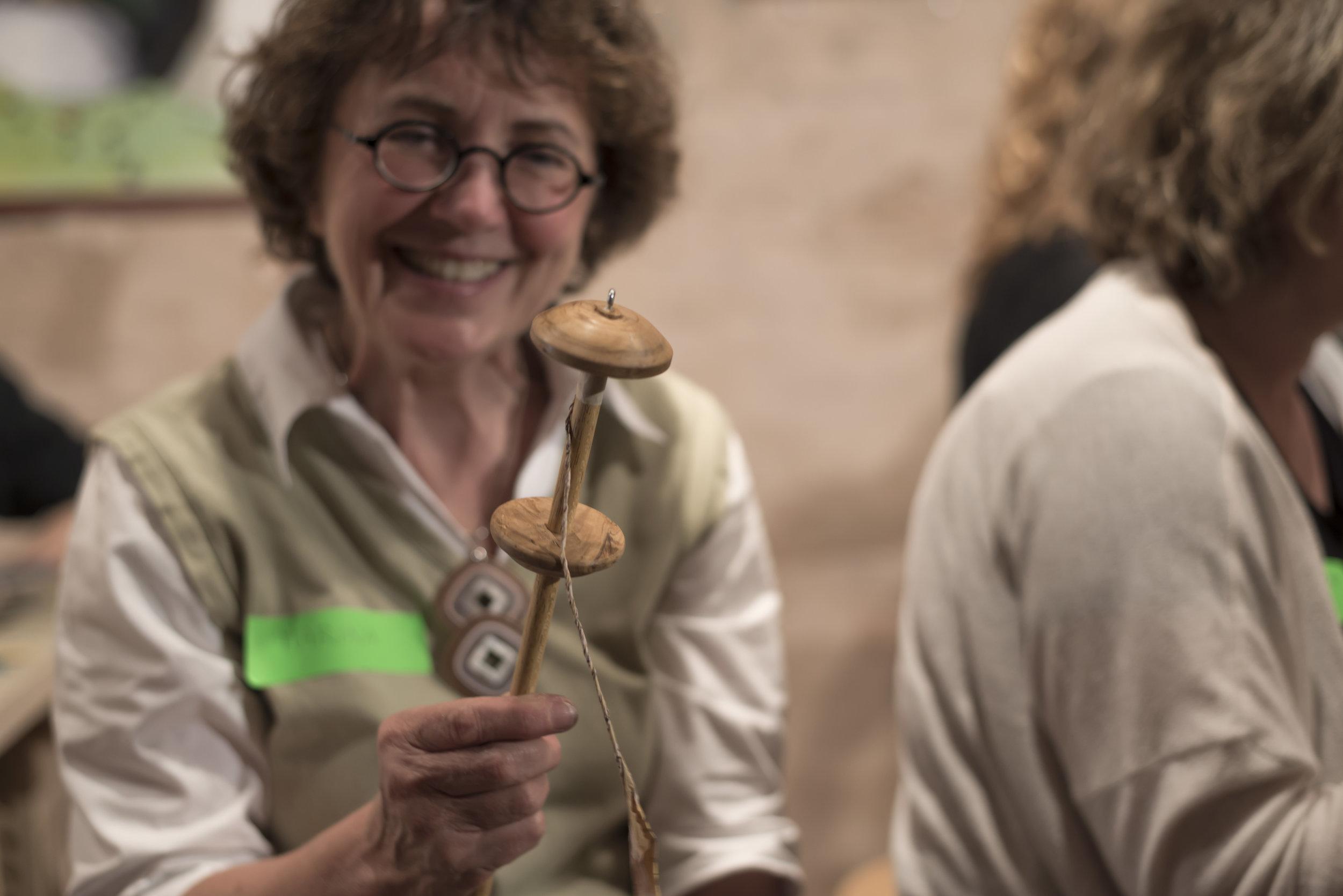 ws-museo-bijoux-cartalana-2.jpg