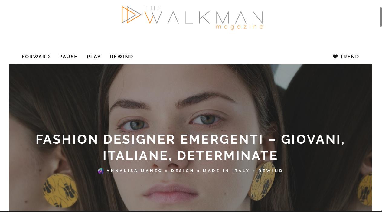 cartalana-designer-emergenti-thewalkmanmagazine copia.png