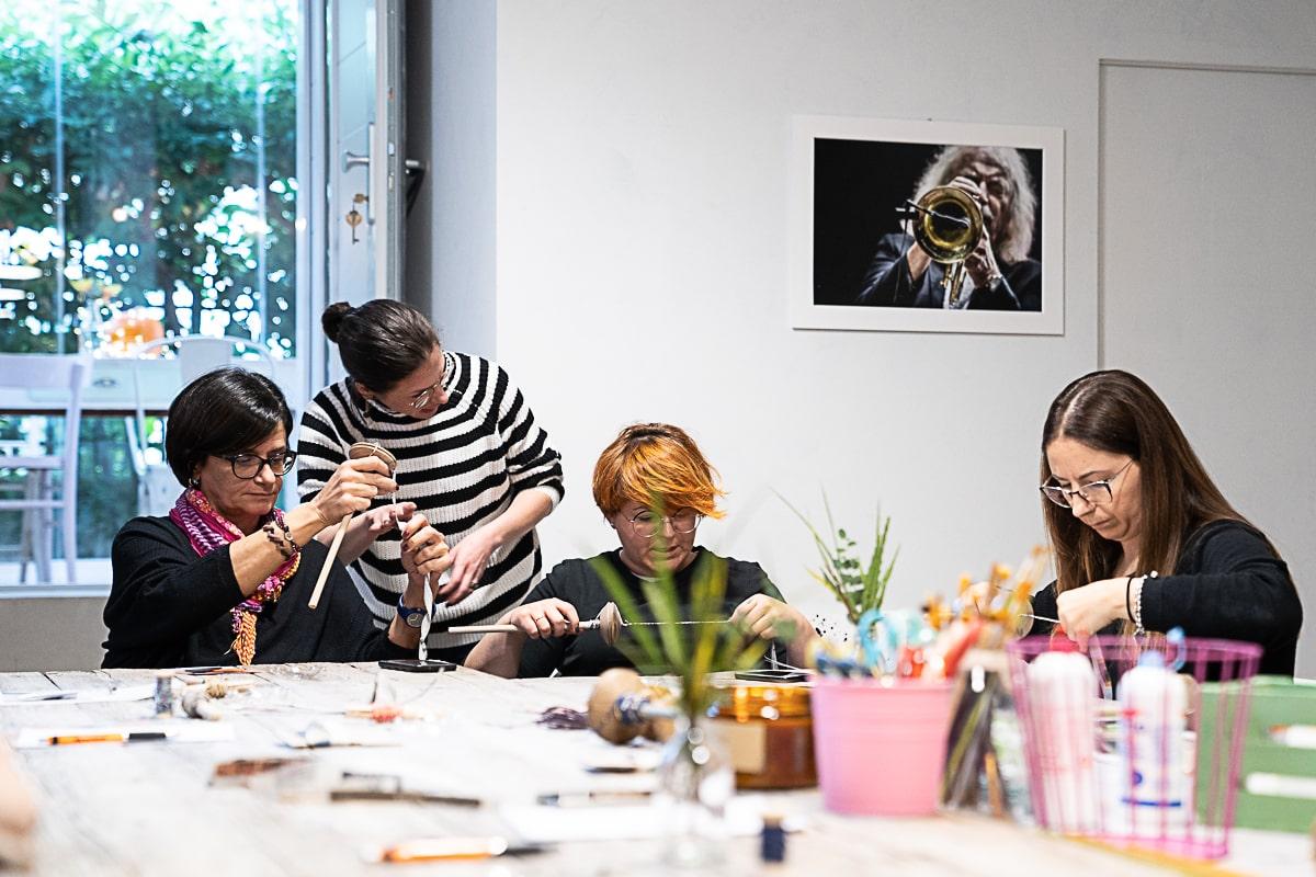 workshop-cartalana-004.jpg