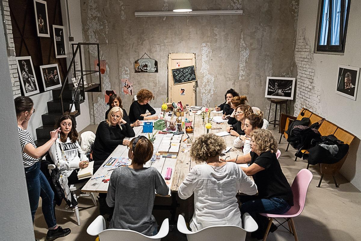workshop-cartalana-0017.jpg