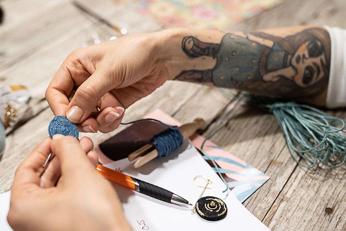 workshop-cartalana-0024.jpg