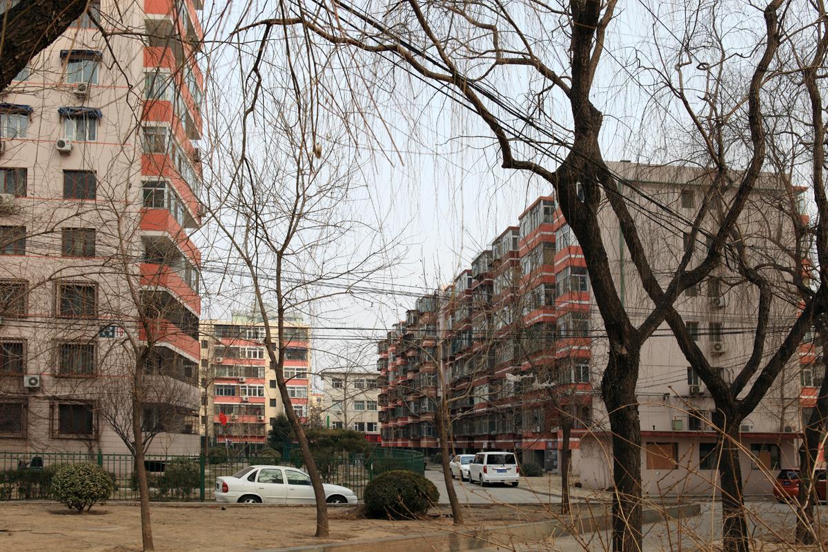 Buildings 2011