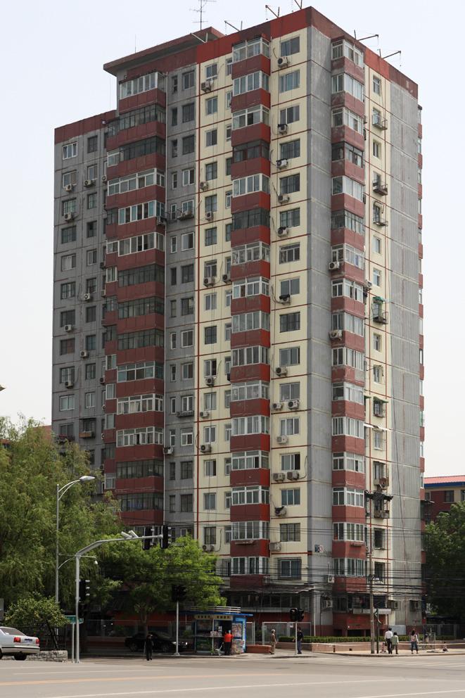 janot-building2-2011.jpg