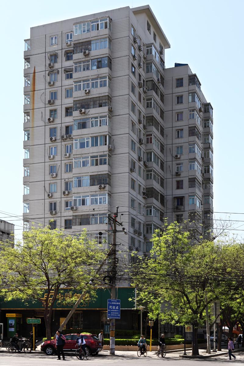 janot-building10-2011.jpg