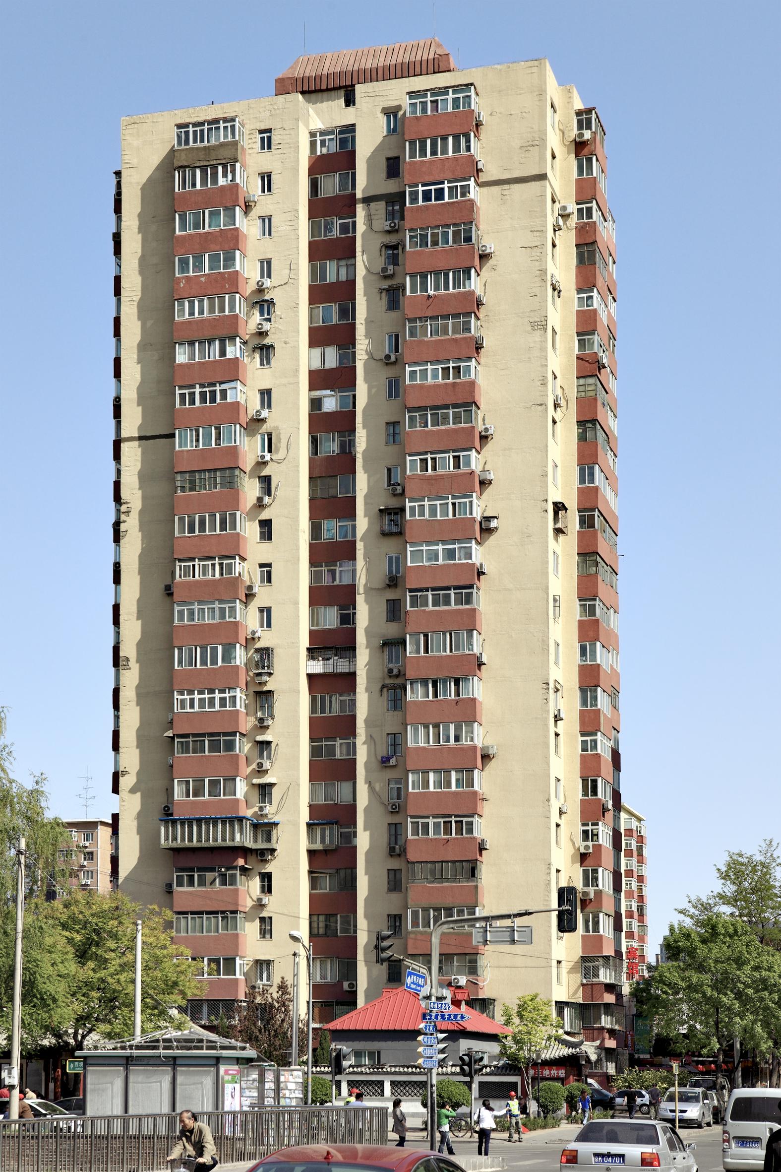 janot-building12-2011.jpg