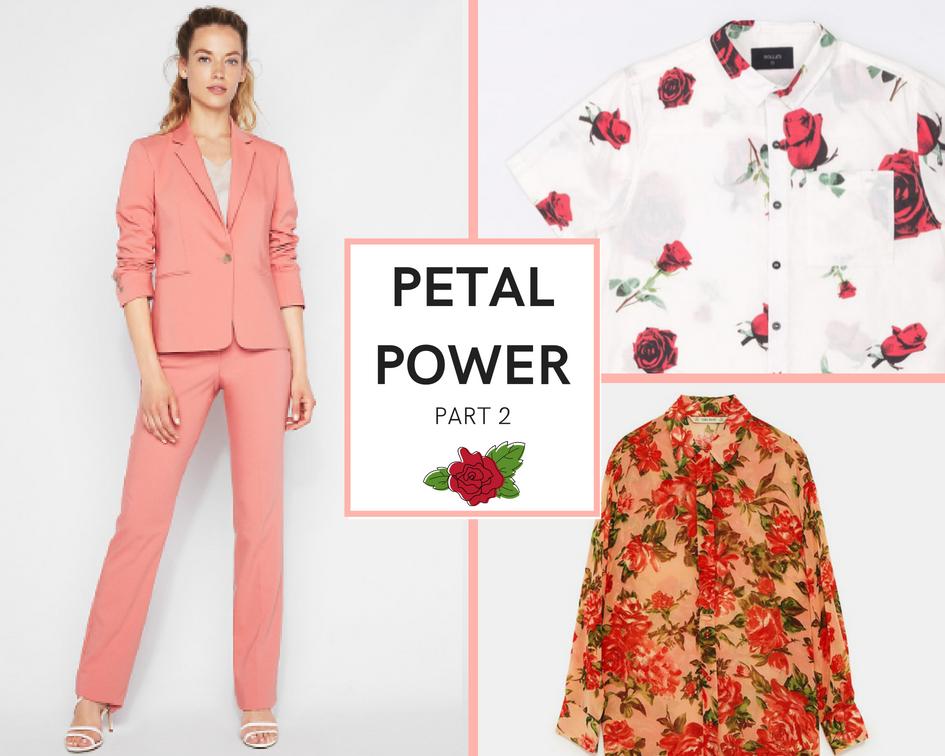 petal power 2.png