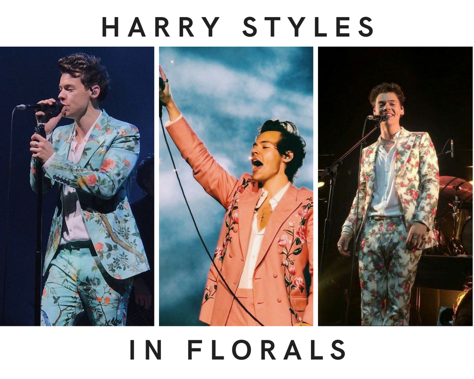 harry florals.png