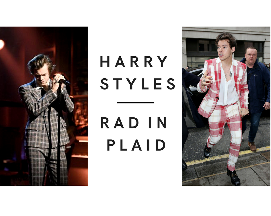harry plaid.png