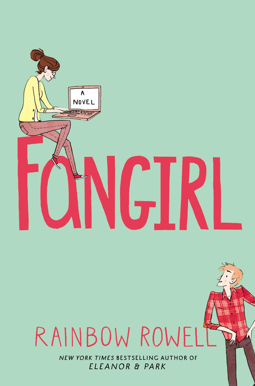 Fangirl-Book.jpg