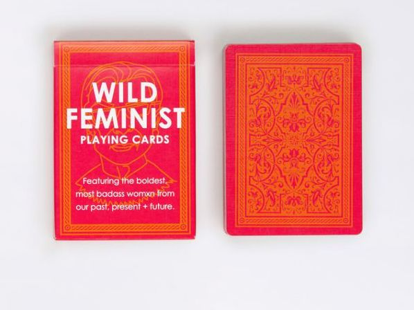 wildfang-badass-babes-playing-cards-1.jpg
