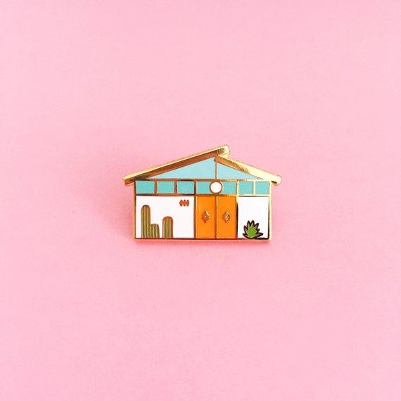 uncommon-midcenturyhouse.jpg