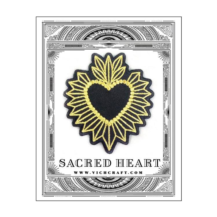 vich-sacred_heart_packaging.jpg