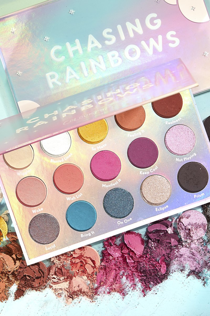 colourpop-chasingrainbows.jpg