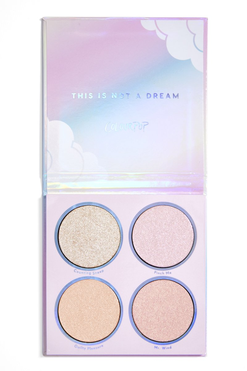 colourpop-dream-sequence_e_800x1200.jpg