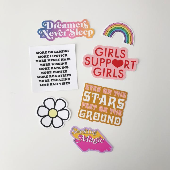 daisynatives-stickers.jpg