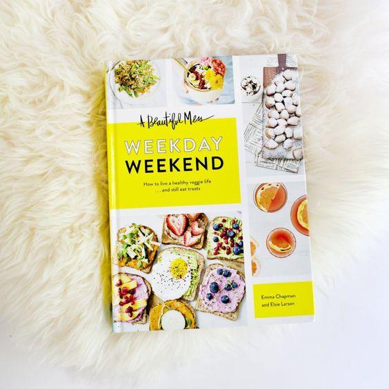 ouifresh-cookbook.jpg